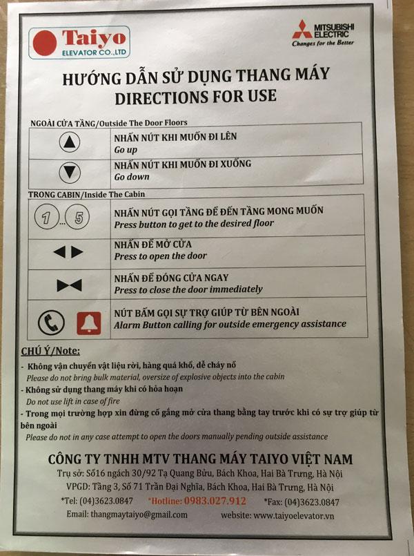 huong-dan-su-dung-thang-may-tai-khach